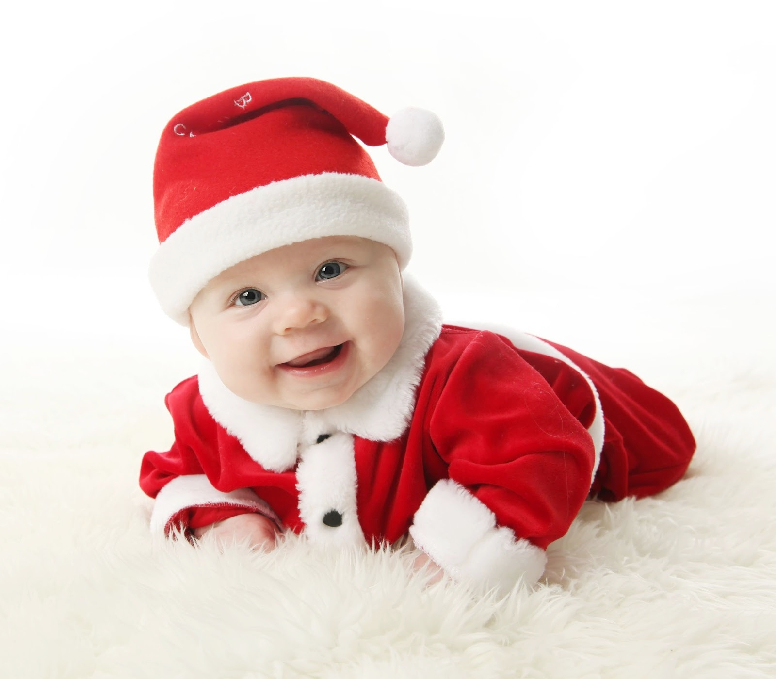 Baby Wallpaper Pictures Of Cute Babies Best Collection 1600x1400