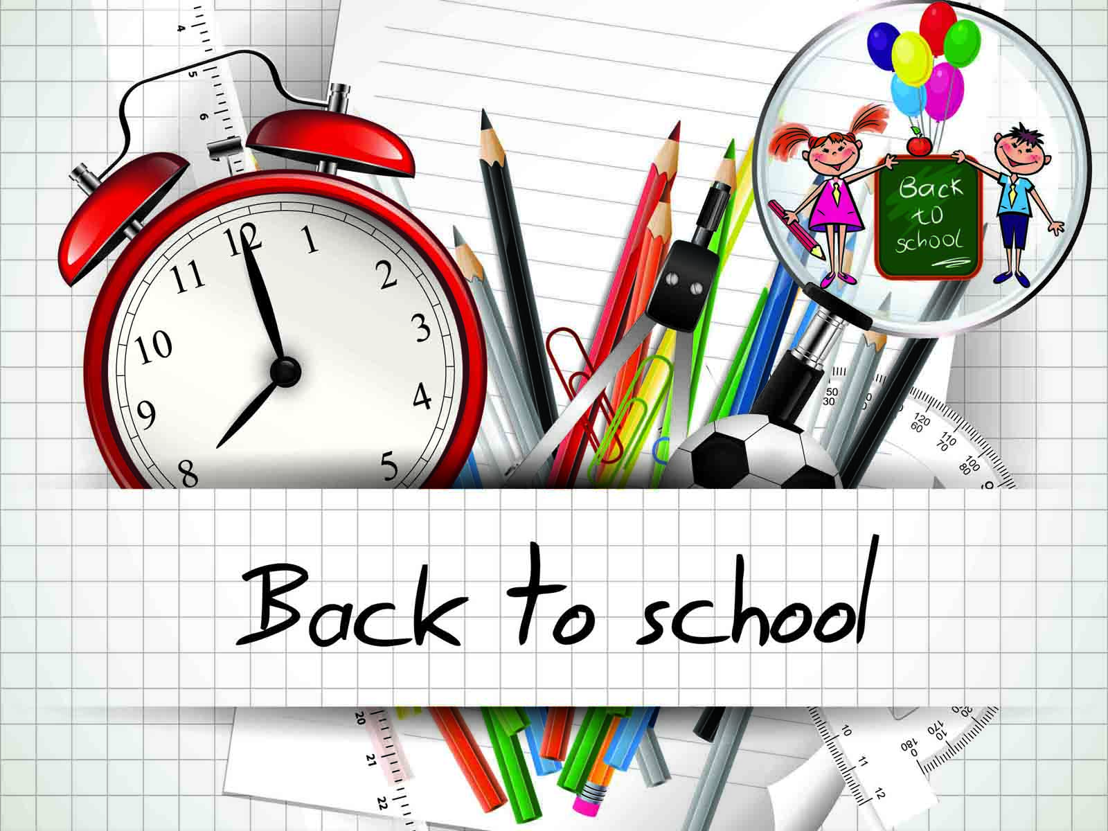 School Backgrounds, Textures, Wallpapers and Background Images 1600x1200