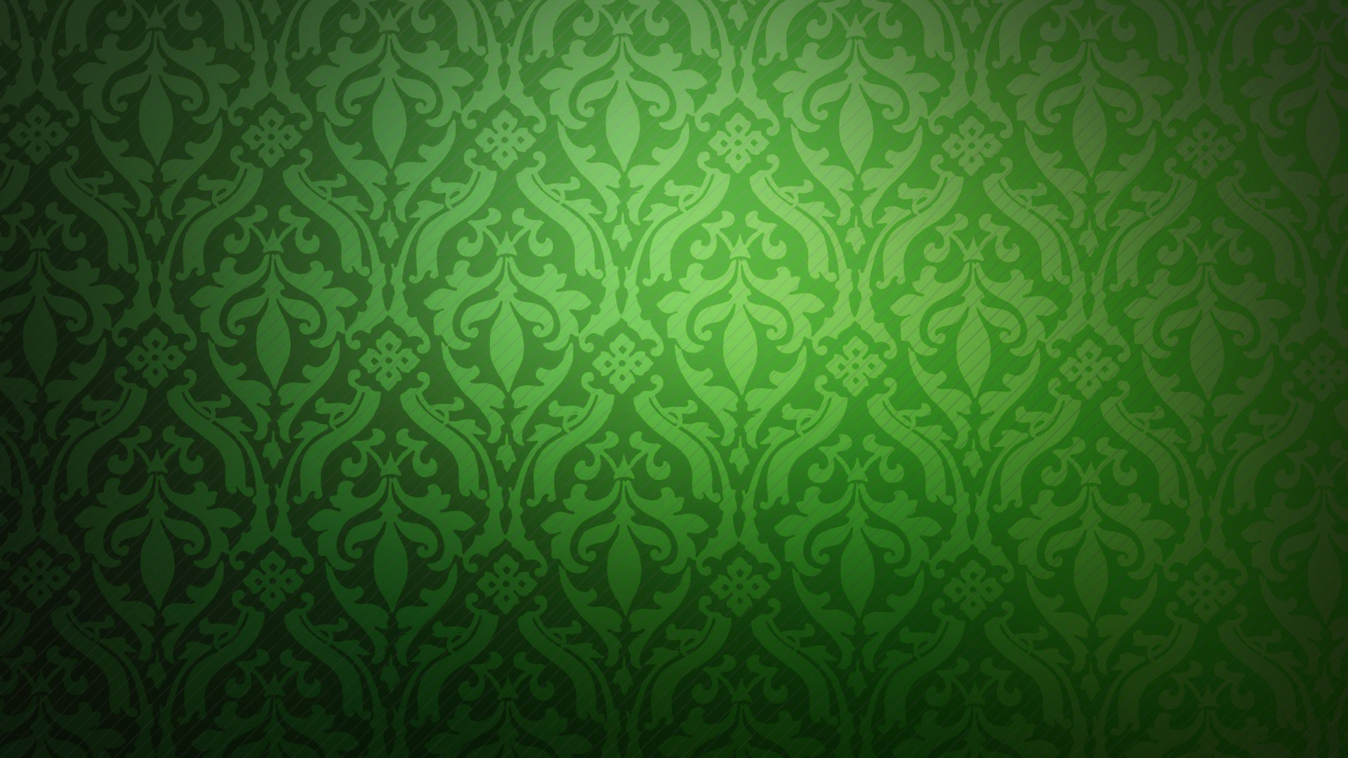 Wood Pattern Background  Graphic Web Backgrounds  Pixeden 1920x1080