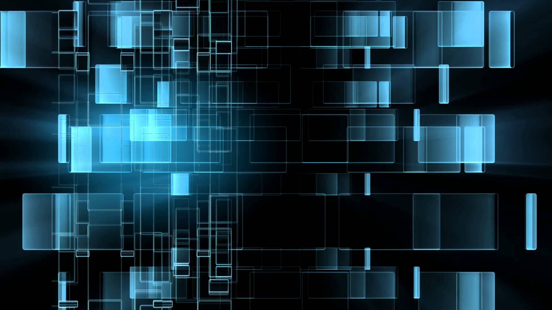 Background Free images on Pixabay 1920x1080