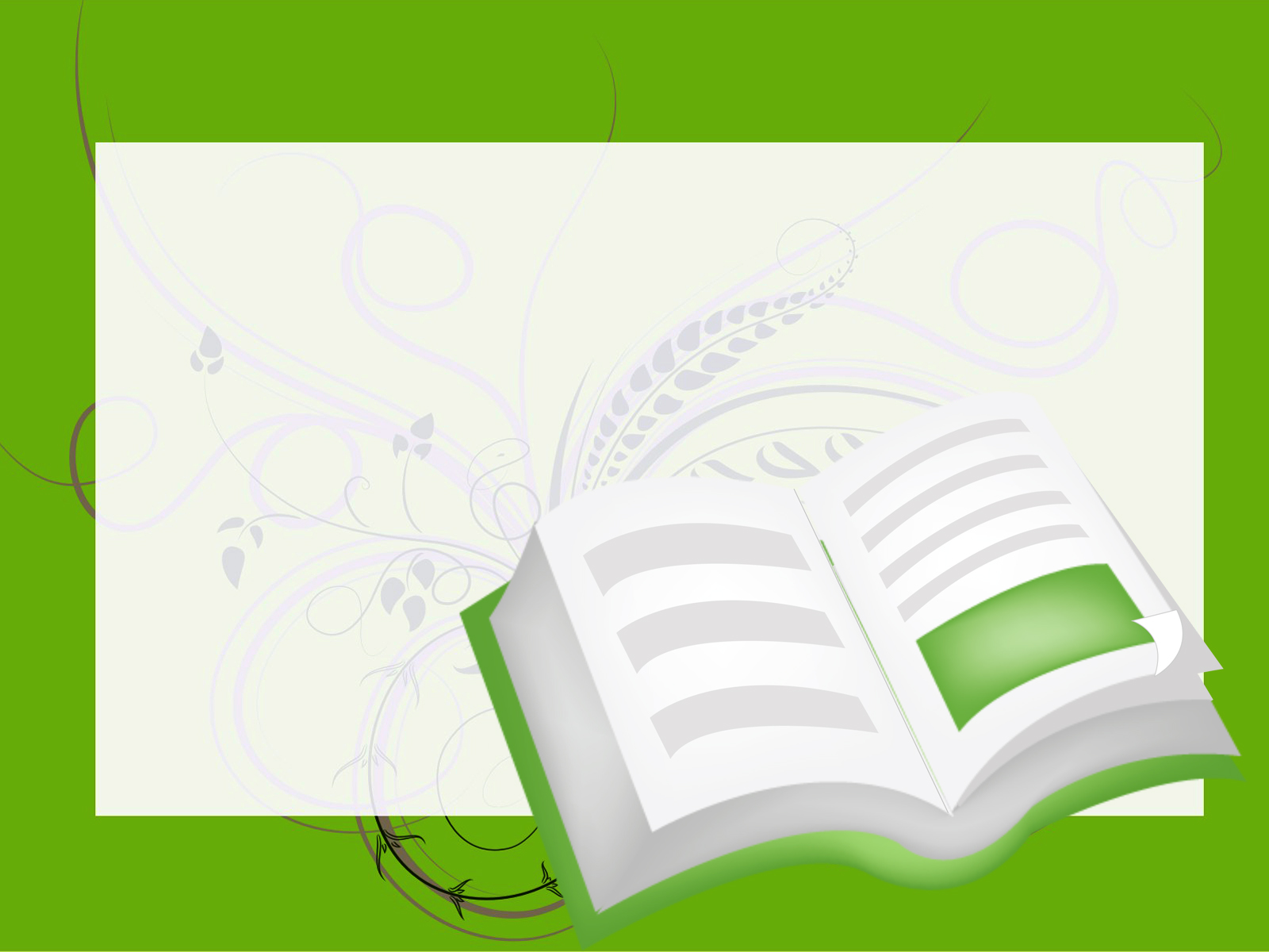 Books Background For Powerpoint Books Library