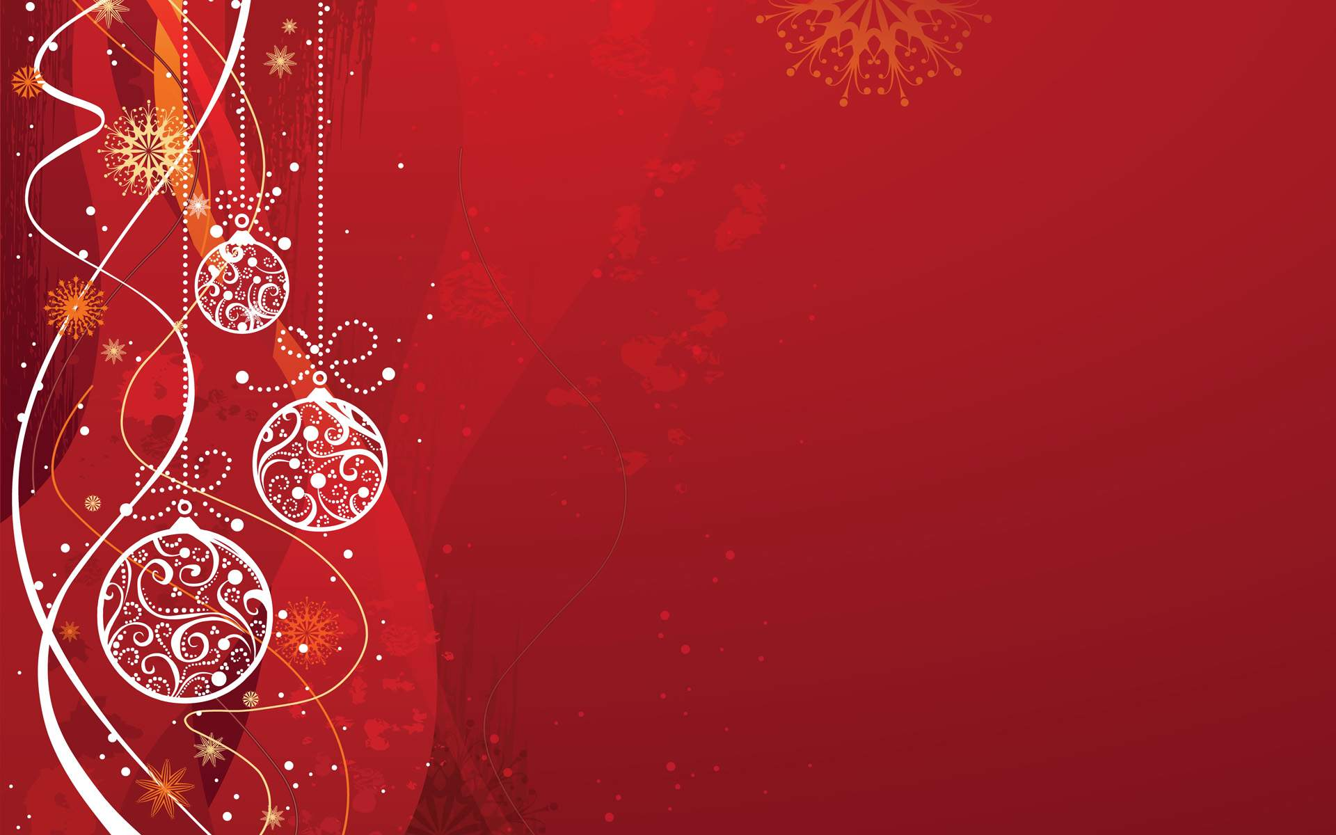 Backgrounds For Christmas 33 Wallpapers Adorable Wallpapers