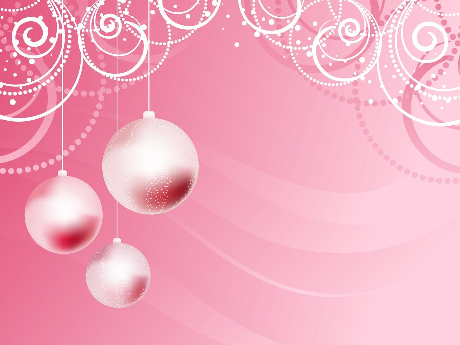 Backgrounds For Christmas (33 Wallpapers) – Adorable Wallpapers