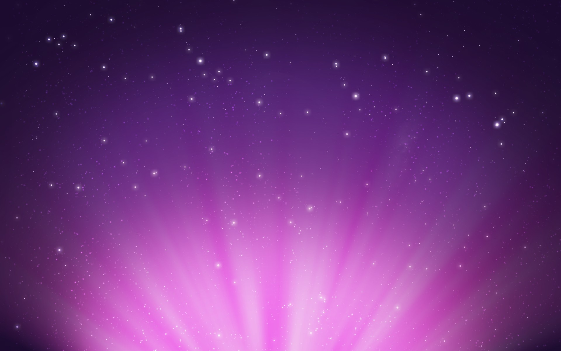 Backgrounds For Church (26 Wallpapers) – Adorable Wallpapers
