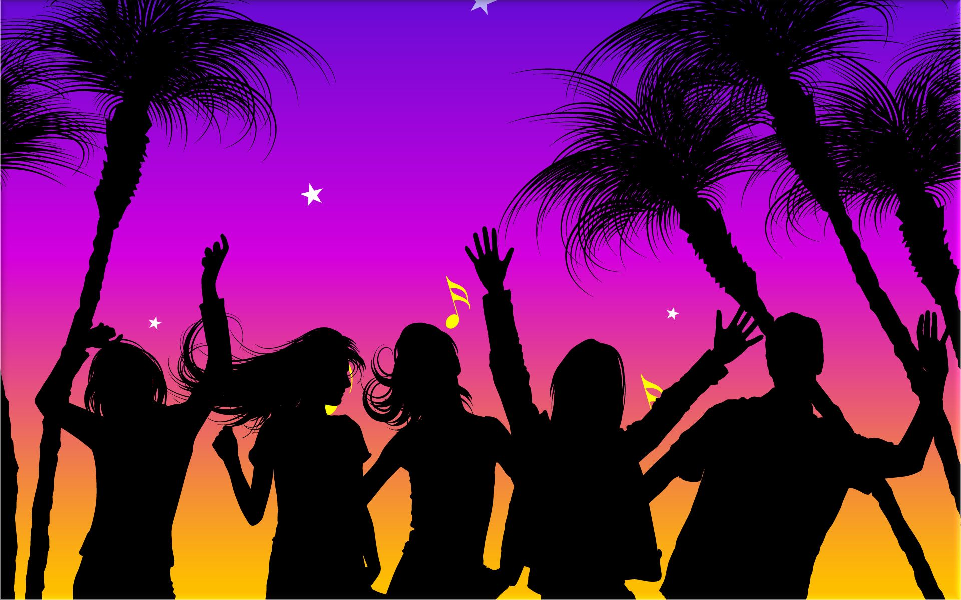Backgrounds for girls 27 wallpapers adorable wallpapers for Wallpaper for girls