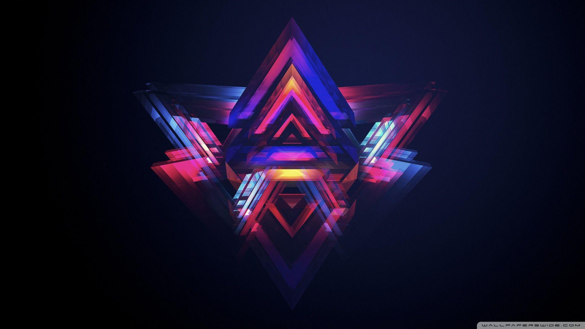Outer Space Desktop Wallpaper - WallpaperSafari
