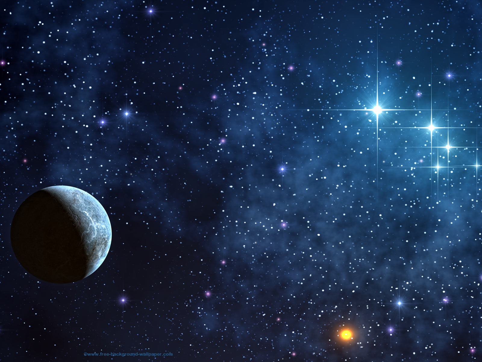 Ночи, картинки звезда с неба