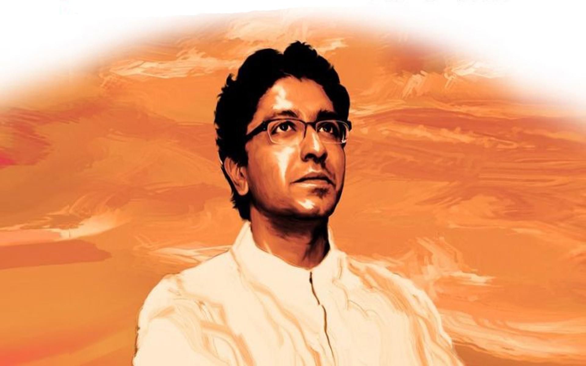 Bal Thackeray Image Download Rh Immerseroyalties Ga