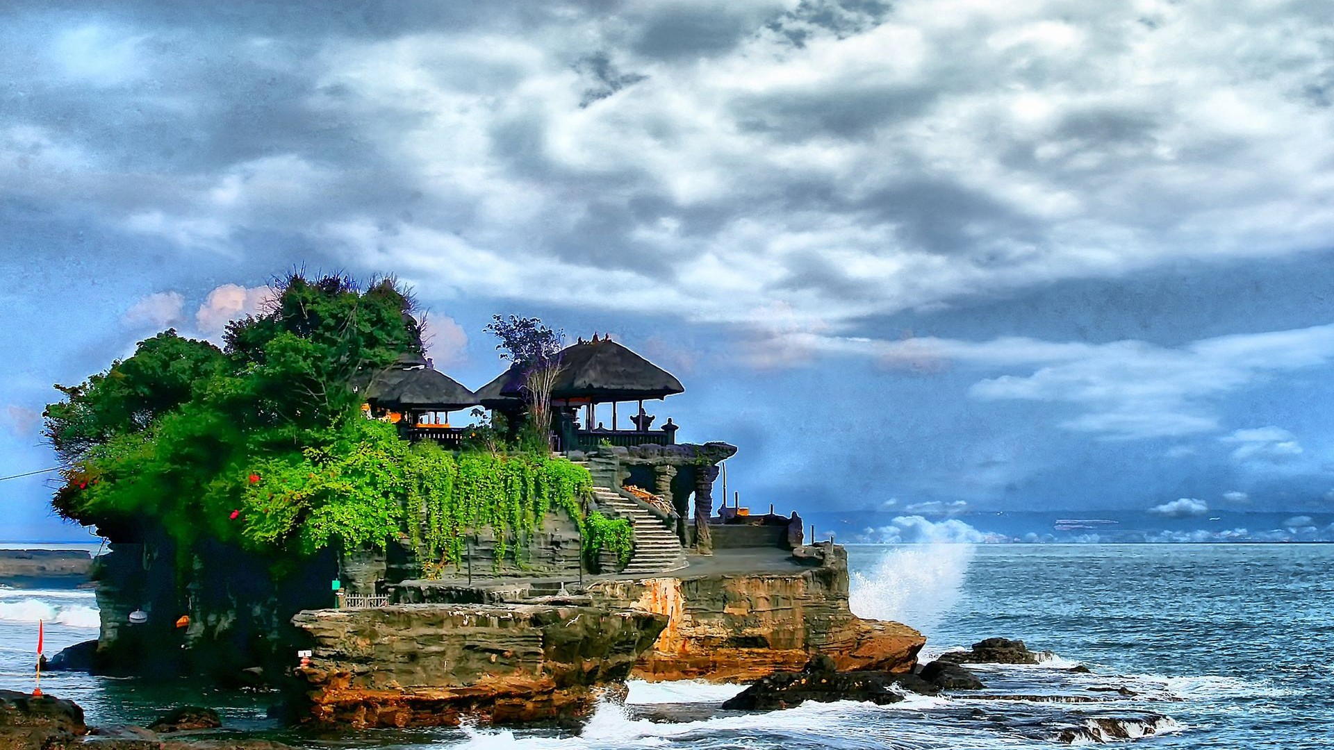 Bali Wallpaper Hd Background Download Desktop Iphones