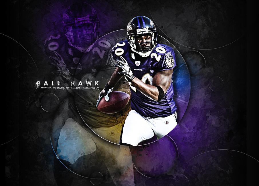 Baltimore Ravens Hd Wallpaper >> Baltimore Ravens Wallpaper (40 Wallpapers) – Adorable Wallpapers