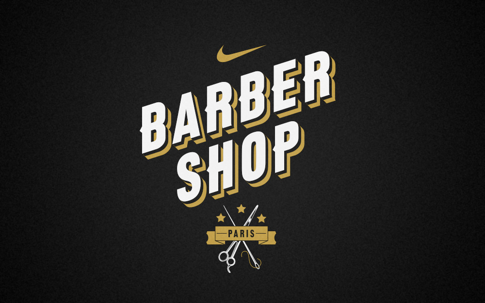 barber background - photo #42