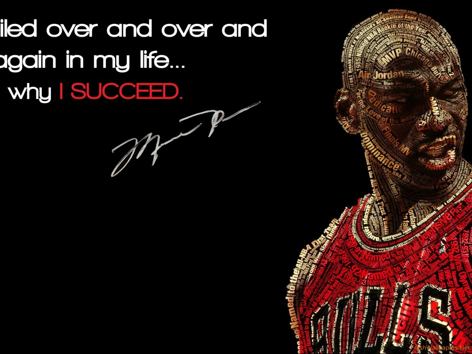 Basketball Images Wallpapers (43 Wallpapers)
