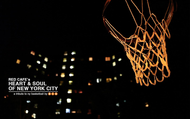 Basketball Court Wallpapers Hd 76868 Loadtve