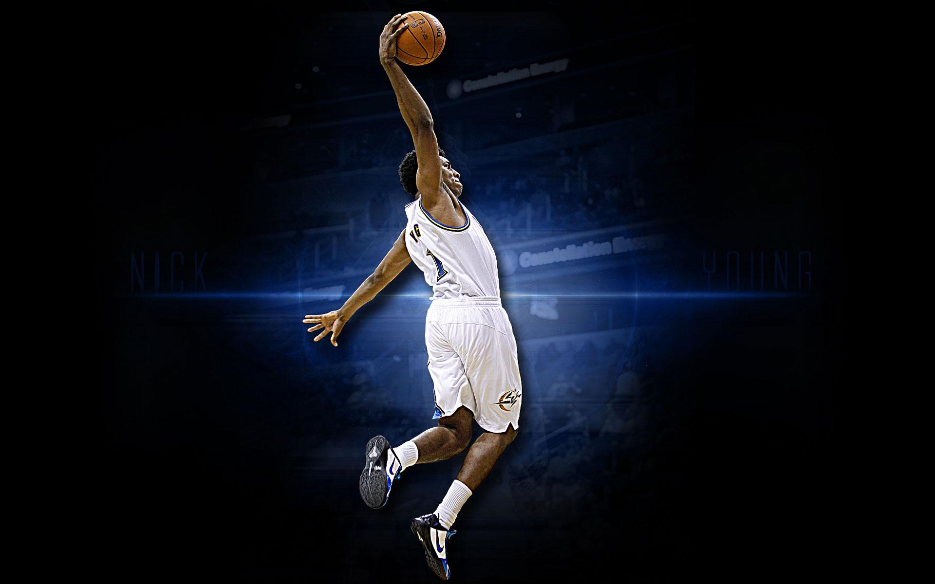 Awesome Basketball Wallpapers Hd Pixelstalk Best Ideas About Wallpaper Basketball On Pinterest Basketball 1920x1200