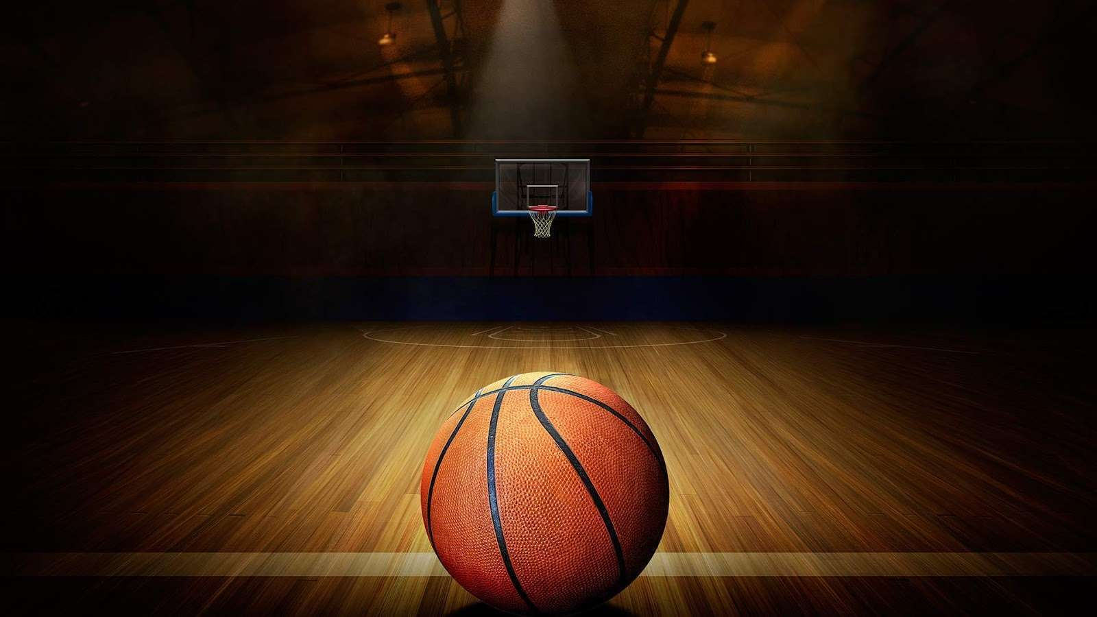 Latest Basketball HD Wallpapers Free Download 1600x900