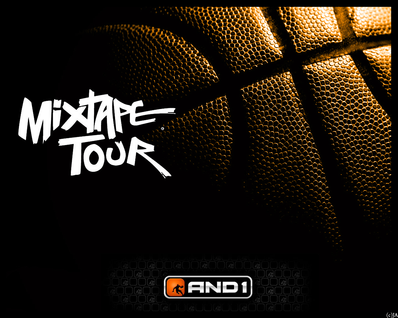 basketball wallpaper free Download 1280x1024