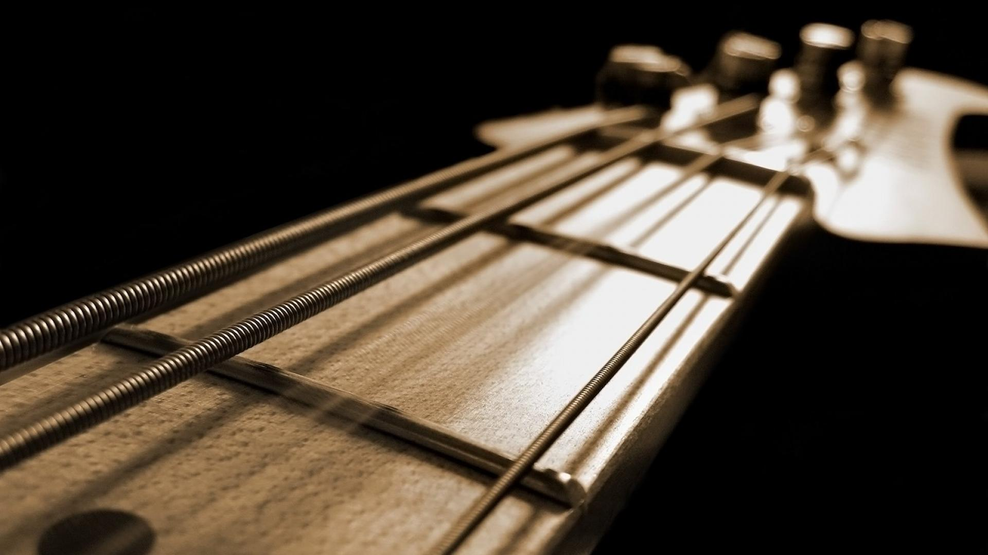 bass guitar backgrounds 36 wallpapers adorable wallpapers