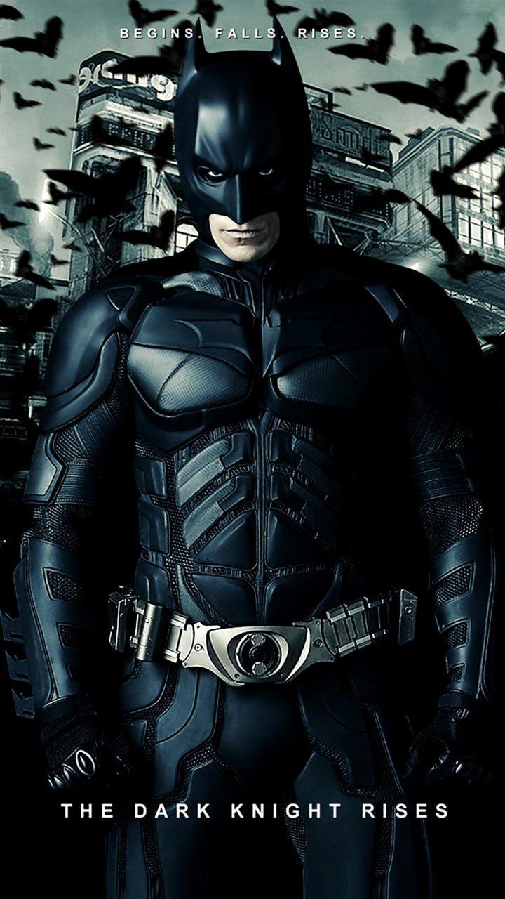 Unduh 57 Wallpaper Keren Hd Batman Gratis
