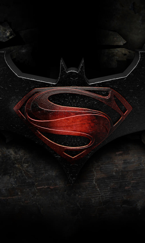 Superman Hd Wallpapers For Android Mobile Impremedia Net