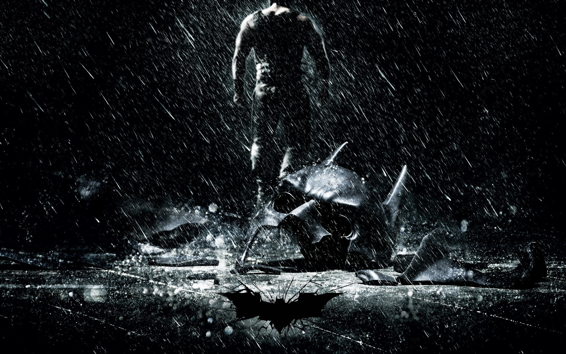 Bane Wallpaper For Android New Wallpapers