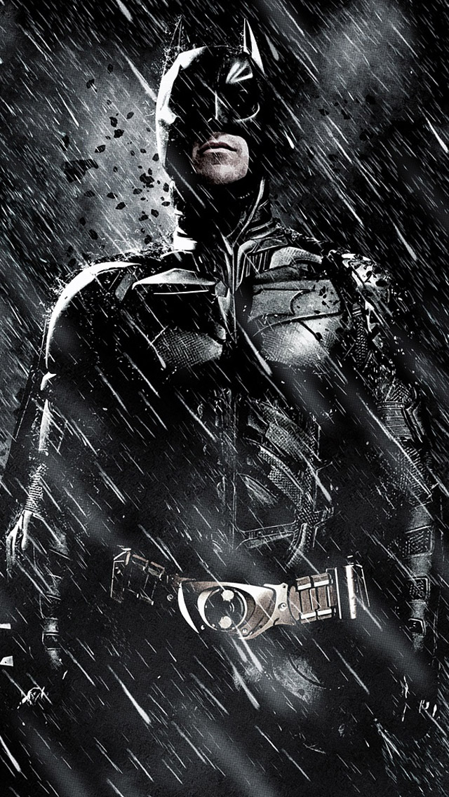 batman wallpaper iphone batman best wallpapers 45 wallpapers adorable wallpapers 9605