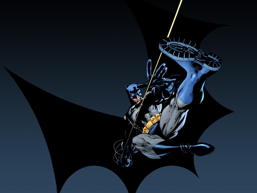 Batman comic wallpapers 50 wallpapers adorable wallpapers for Sfondi batman