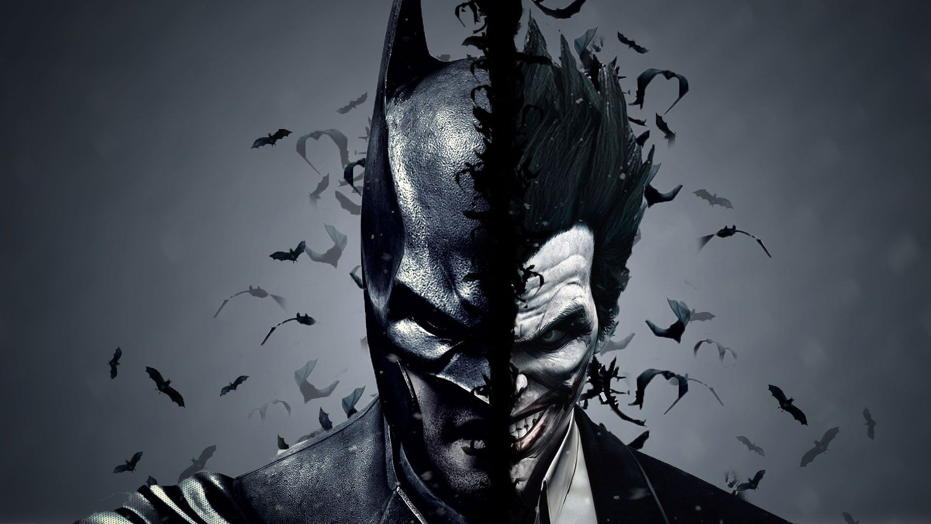 Batman In The Dark Knight Rises Wallpapers Hd Wallpapers
