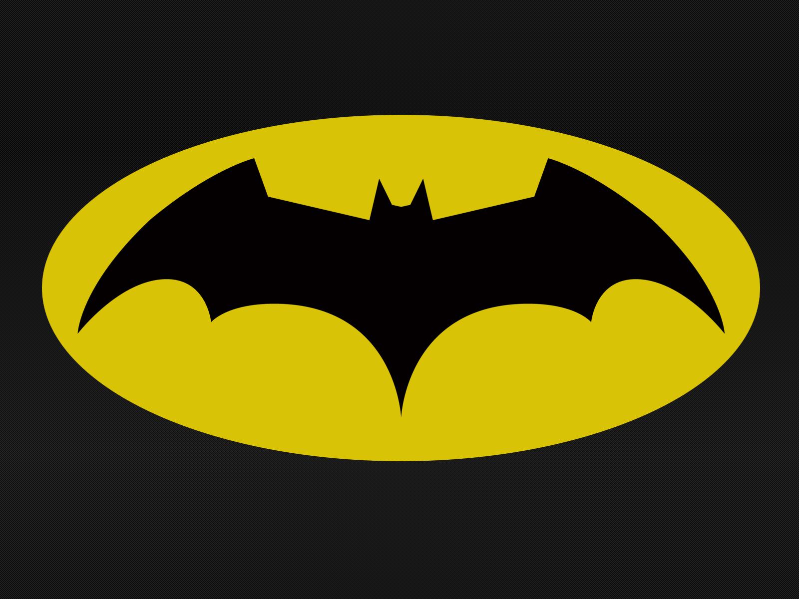 Batman Logo Wallpapers (40 Wallpapers) - Adorable Wallpapers