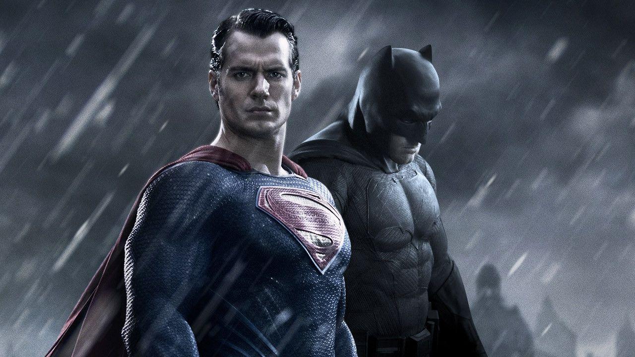 Free Full Movie Batman Vs Superman Batman Vs Superman Wallpapers