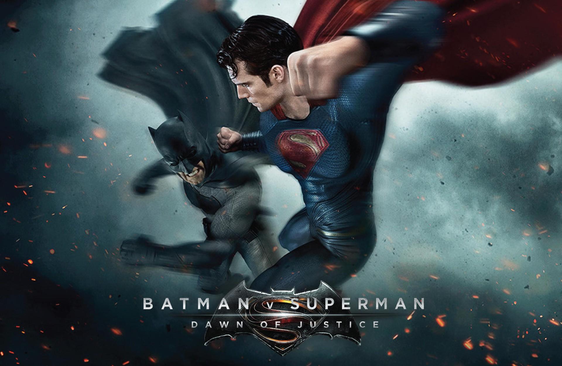Batman V Superman Dawn Of Justice Hd Pics Transartistic