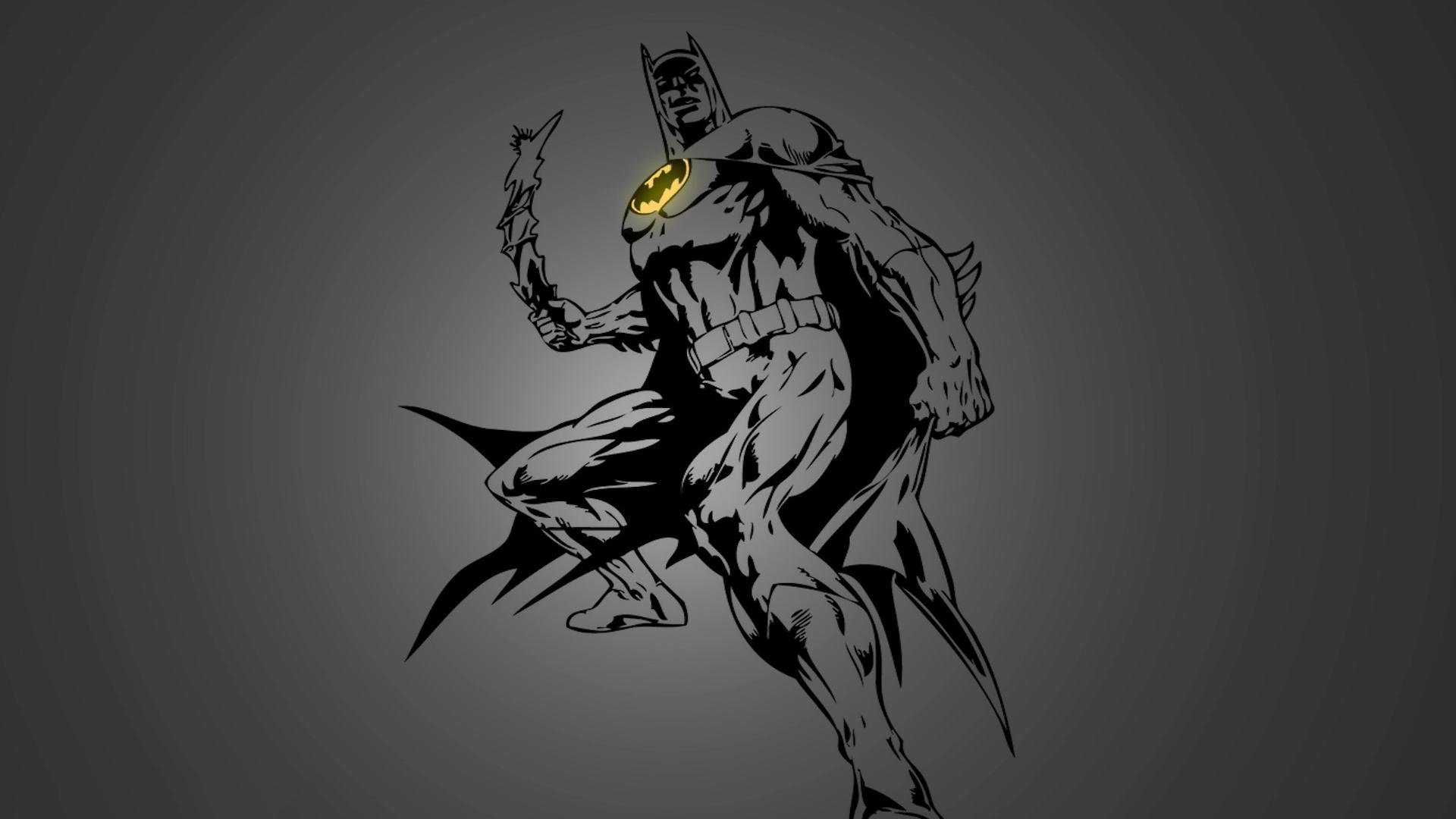batman wallpapers download 059