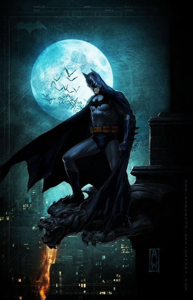 Batman Wallpapers Hd For Android 30 Wallpapers Adorable Wallpapers