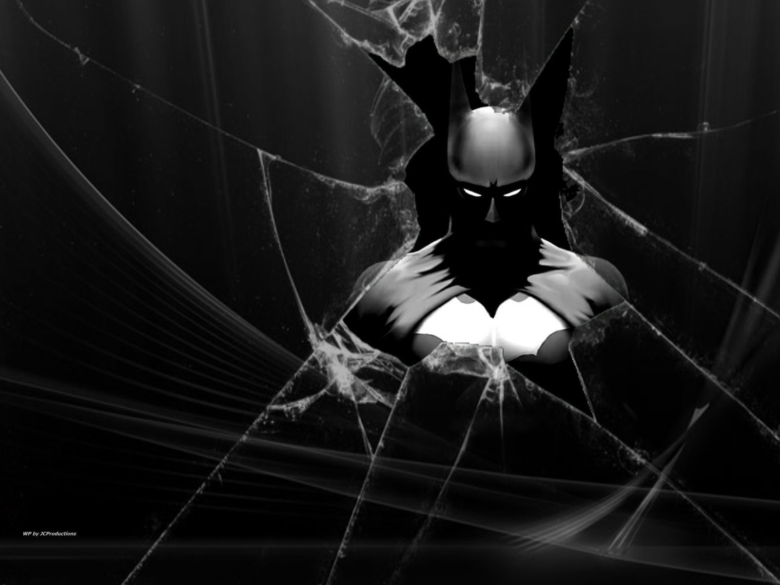 Batman Wallpapers HD For Android (30 Wallpapers