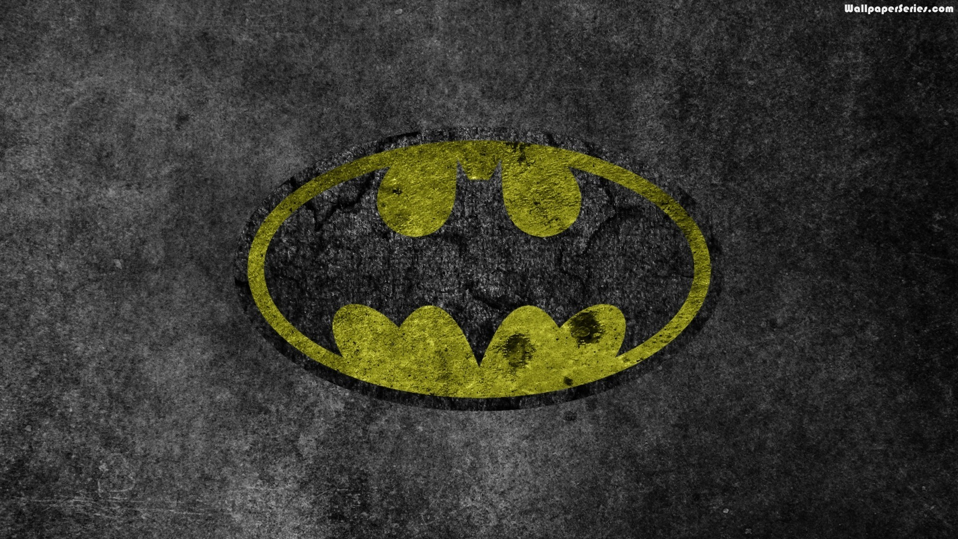 collection of batman wallpapers hd on hdwallpapers 1920a—1080