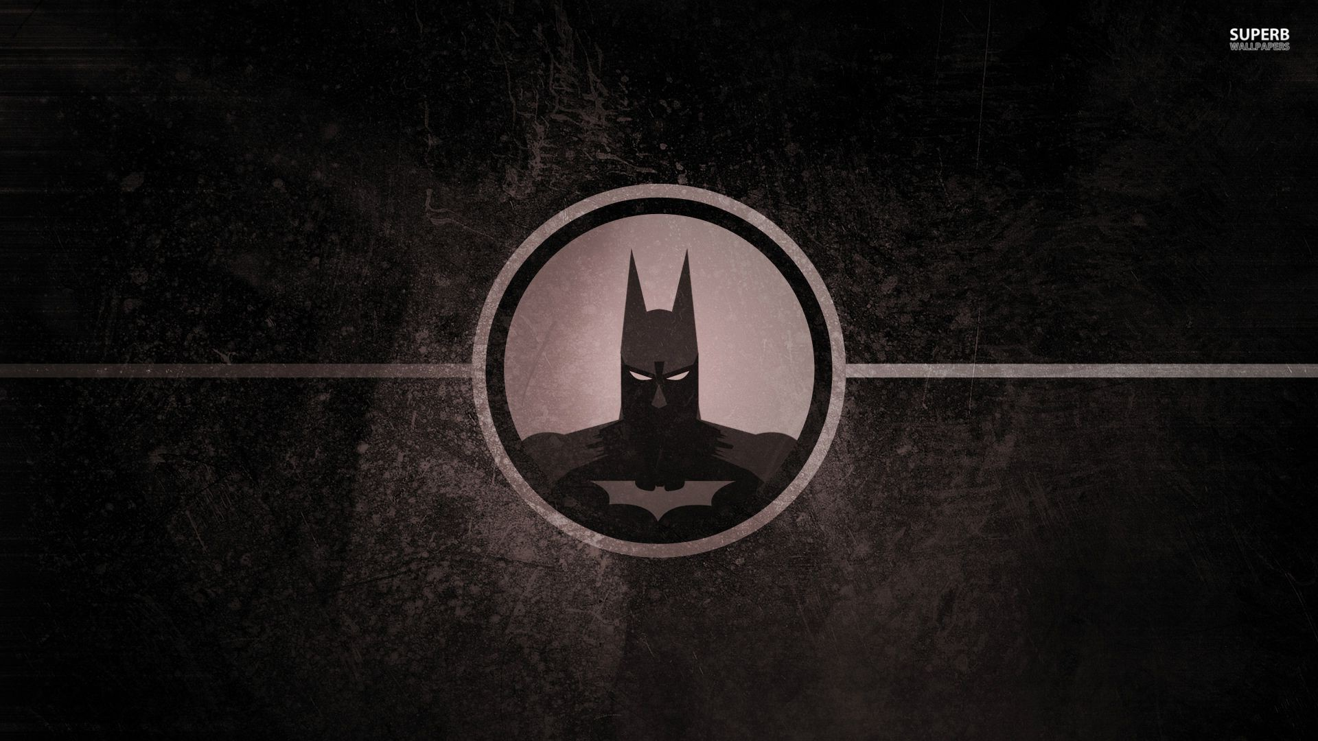 Wallpaperswide Batman Hd Wallpaper For Android 1920x1080