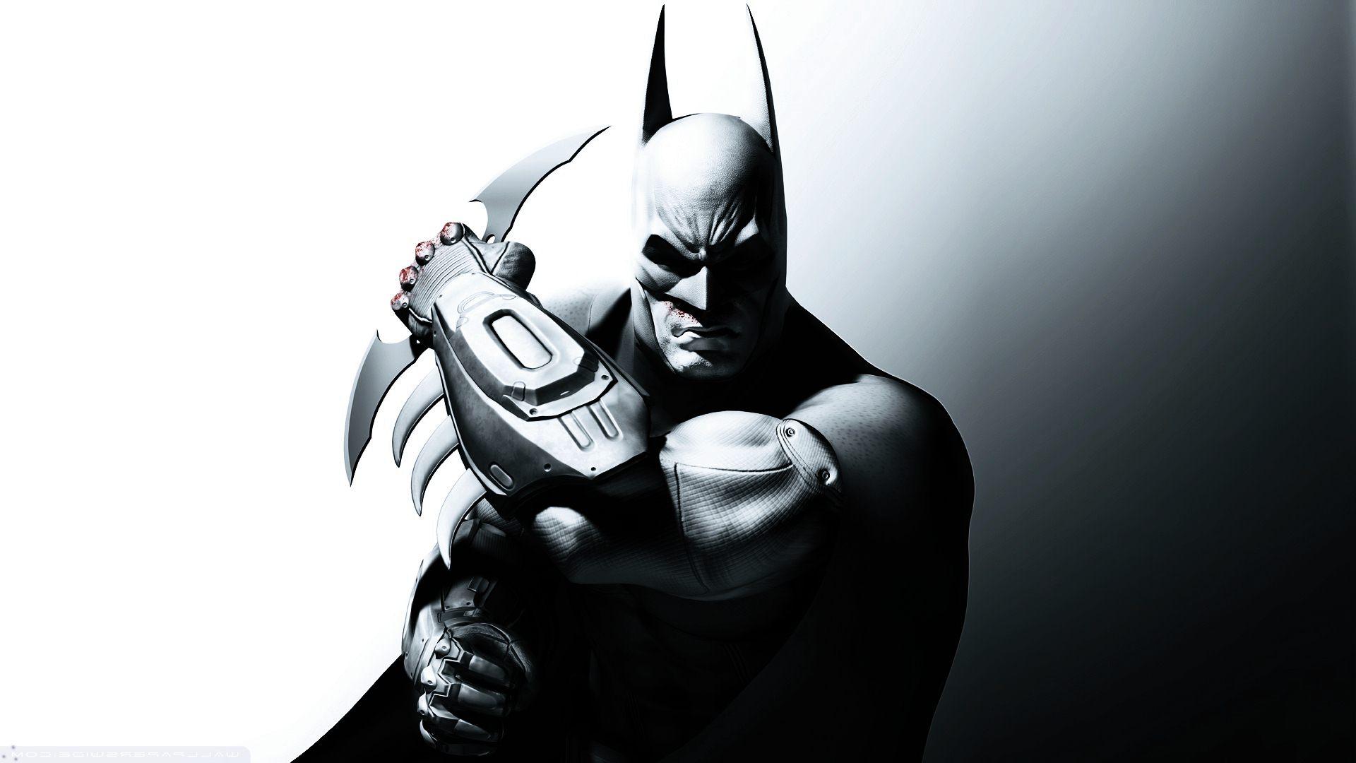 batman wallpapers 038