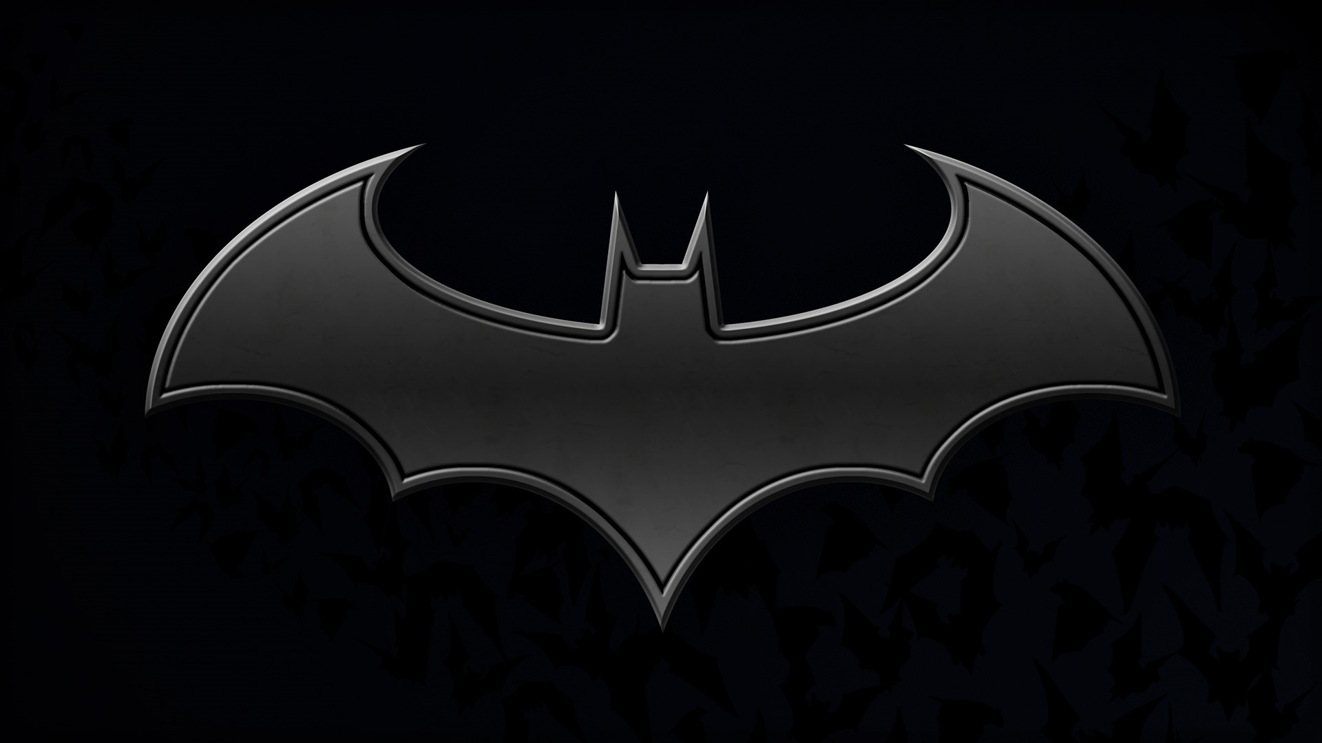 batman animated wallpapers 39 wallpapers