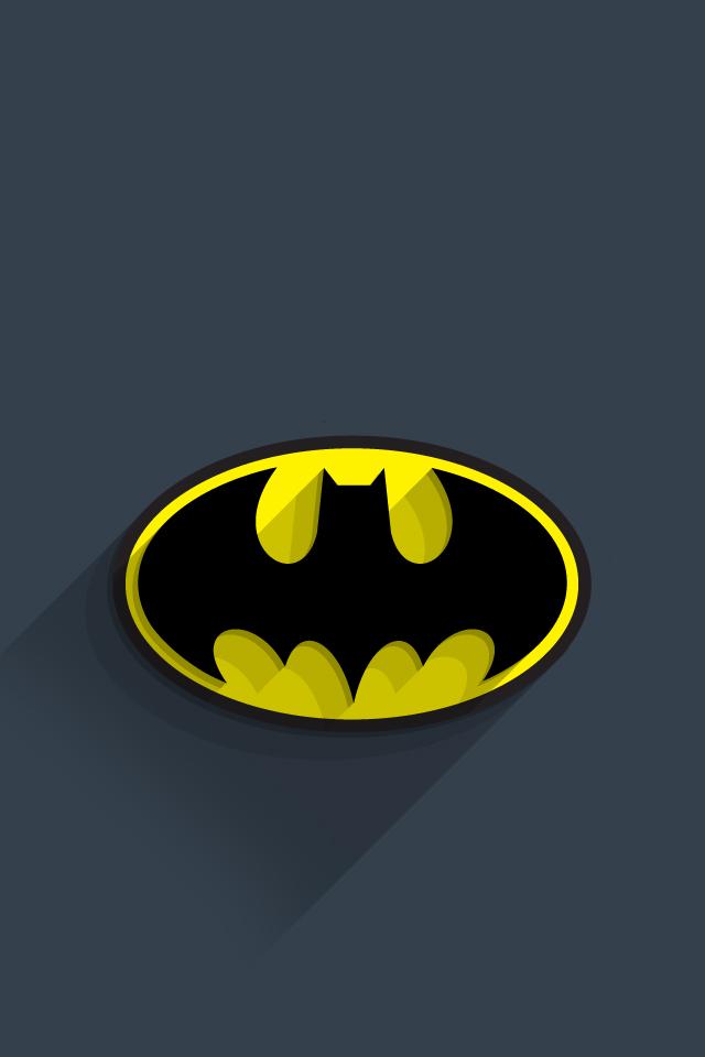 batman iphone 4 wallpapers 53 wallpapers � adorable
