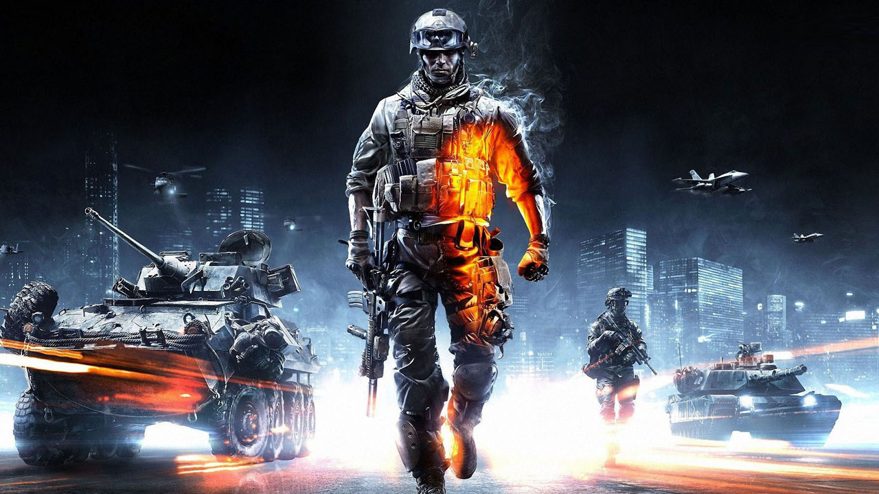 battlefield 4 backgrounds hd (43 wallpapers) – adorable wallpapers