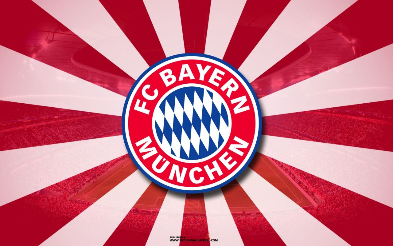 Fc Bayern Munich Players Wallpaper Widescreen : Sports