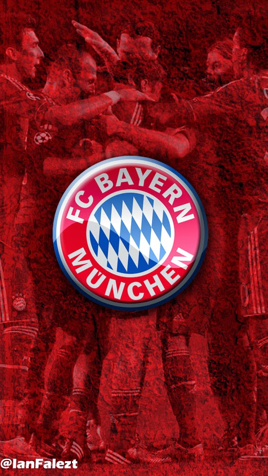 Bayern Munich Wallpaper (40 Wallpapers) – Adorable Wallpapers