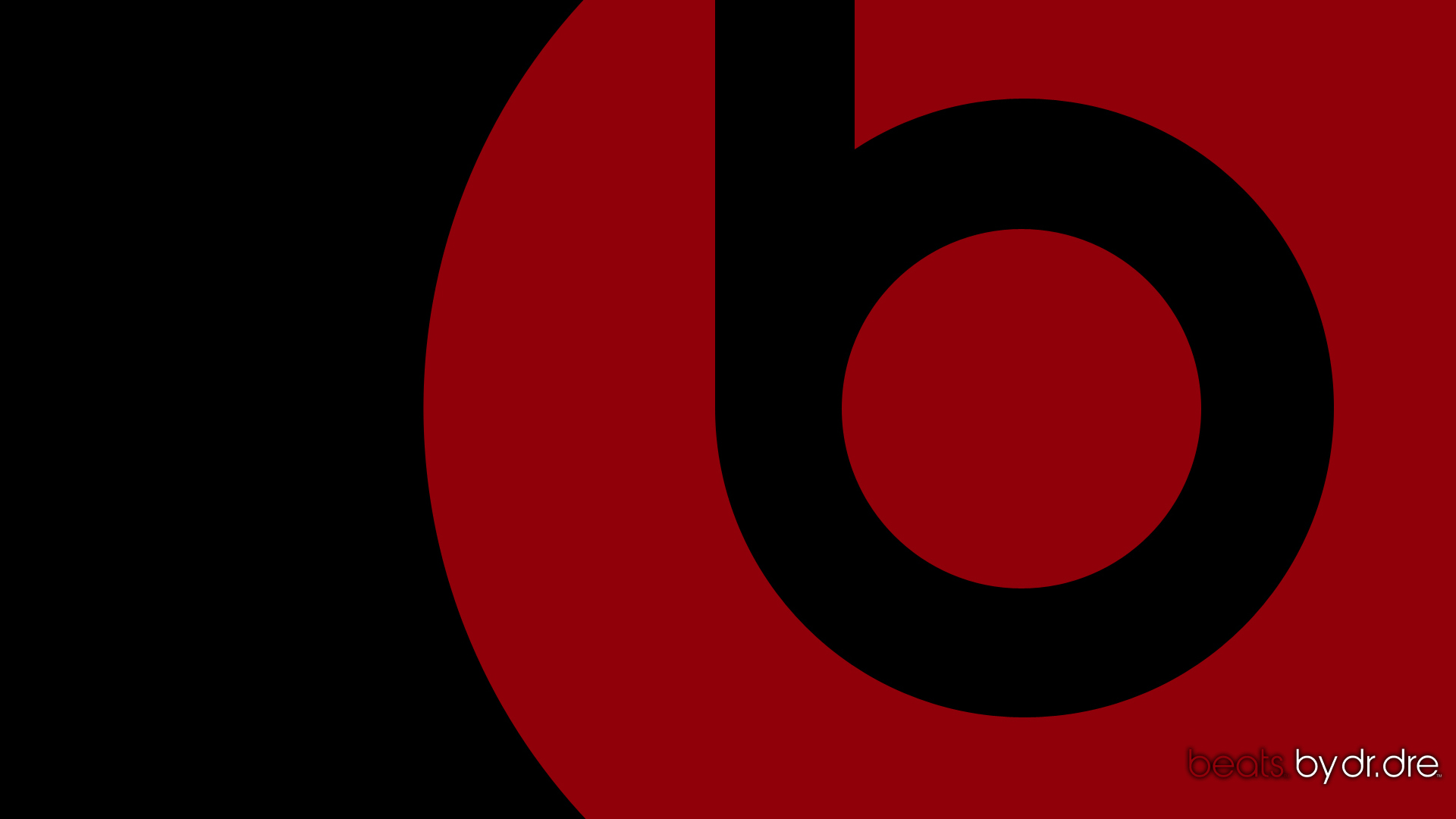 Beats By Dr IPhone Wallpapers HD Desktop Backgrounds Images 1920x1080
