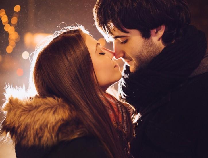 720 Koleksi Beautiful Romantic Couple In Wallpaper Terbaru