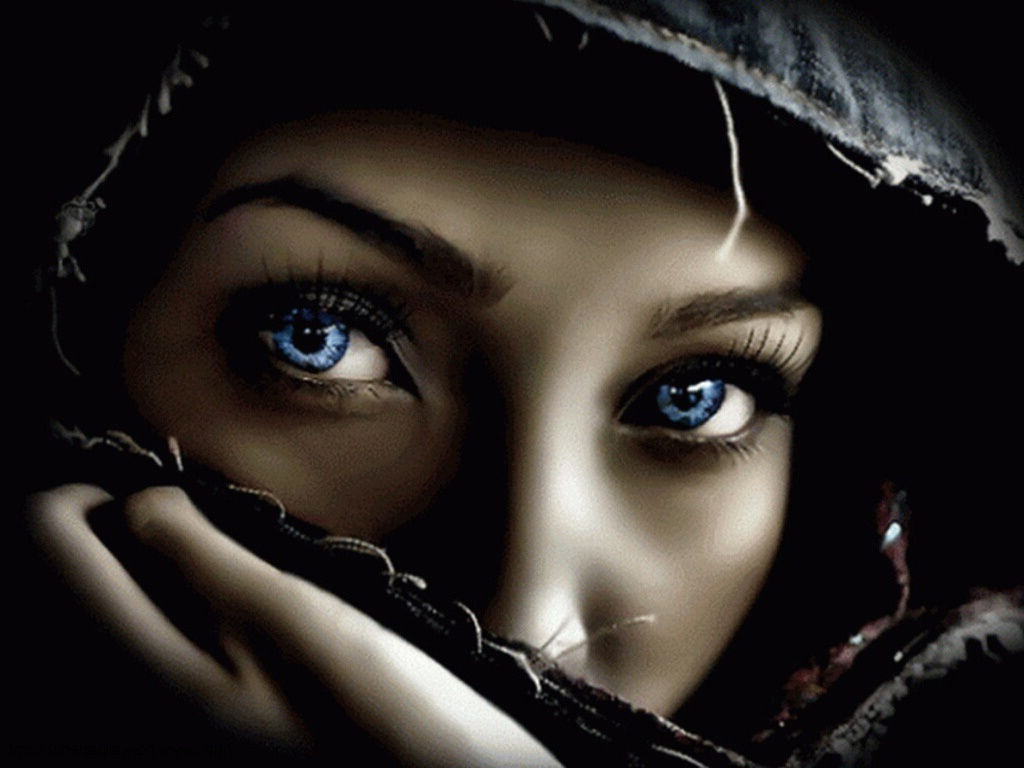 beautiful eyes pics wallpapers 41 wallpapers � adorable