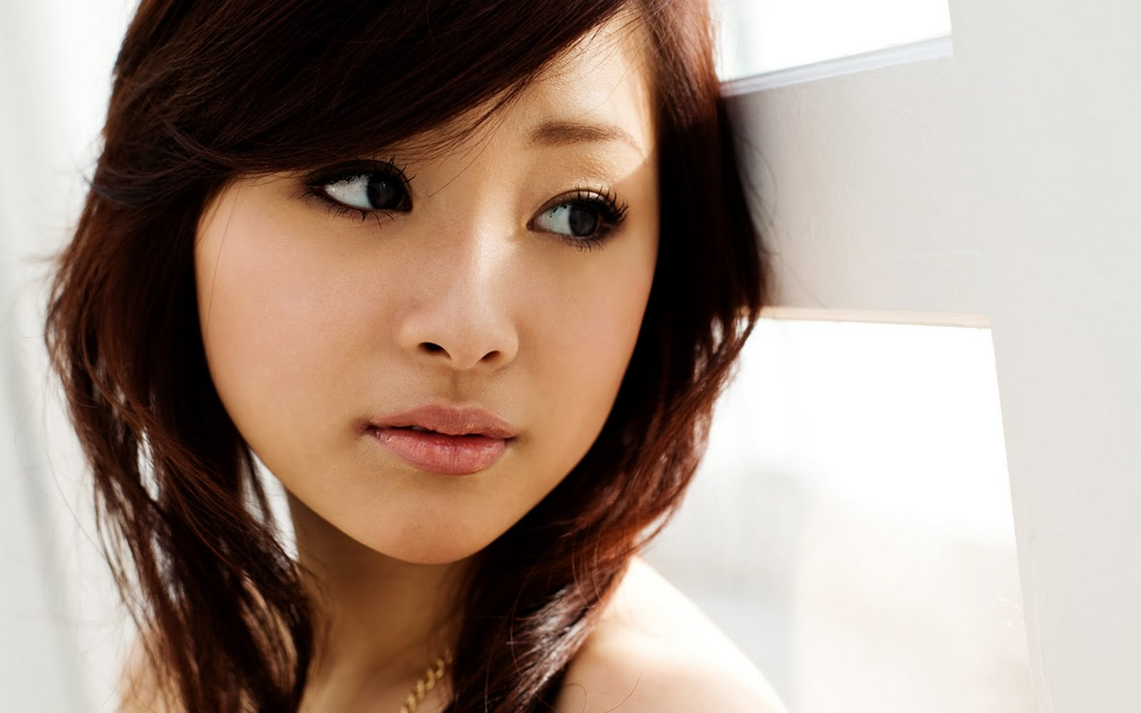beautiful face wallpapers 43 wallpapers u2013 adorable wallpapers