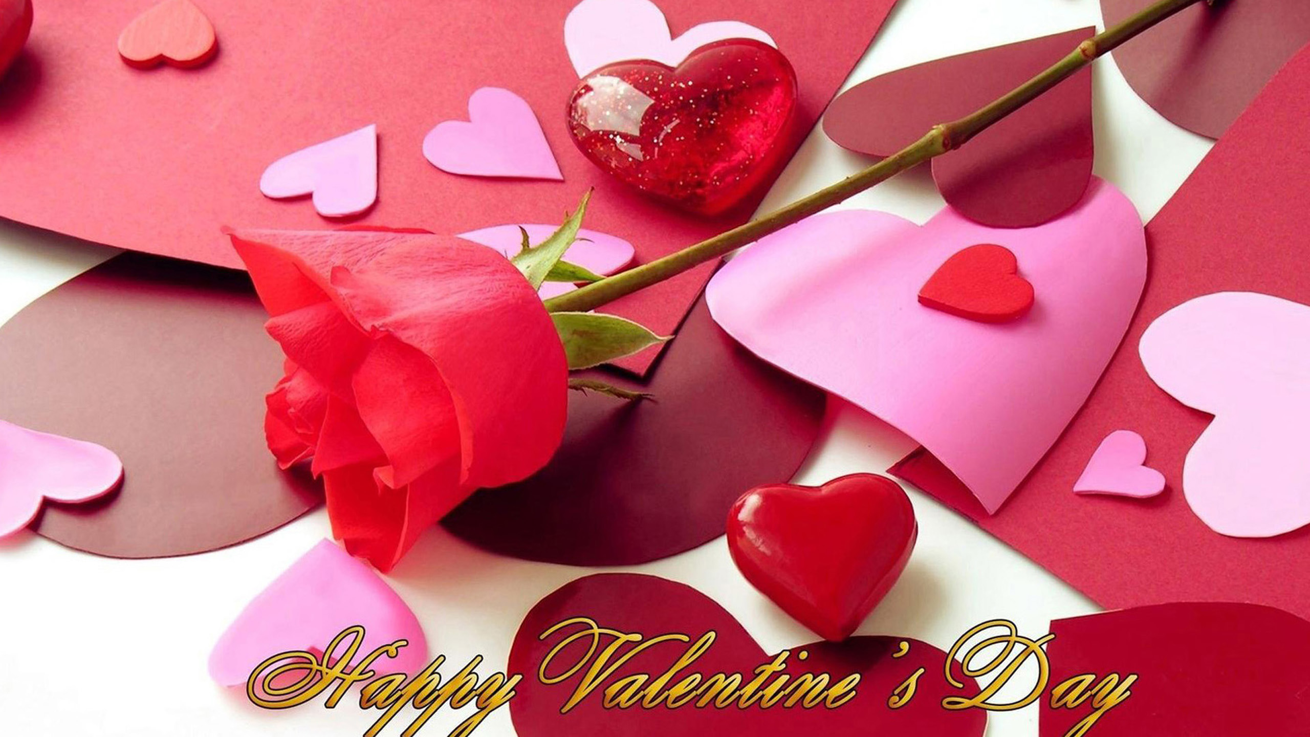 Beautiful Images Of Love Wallpapers 009