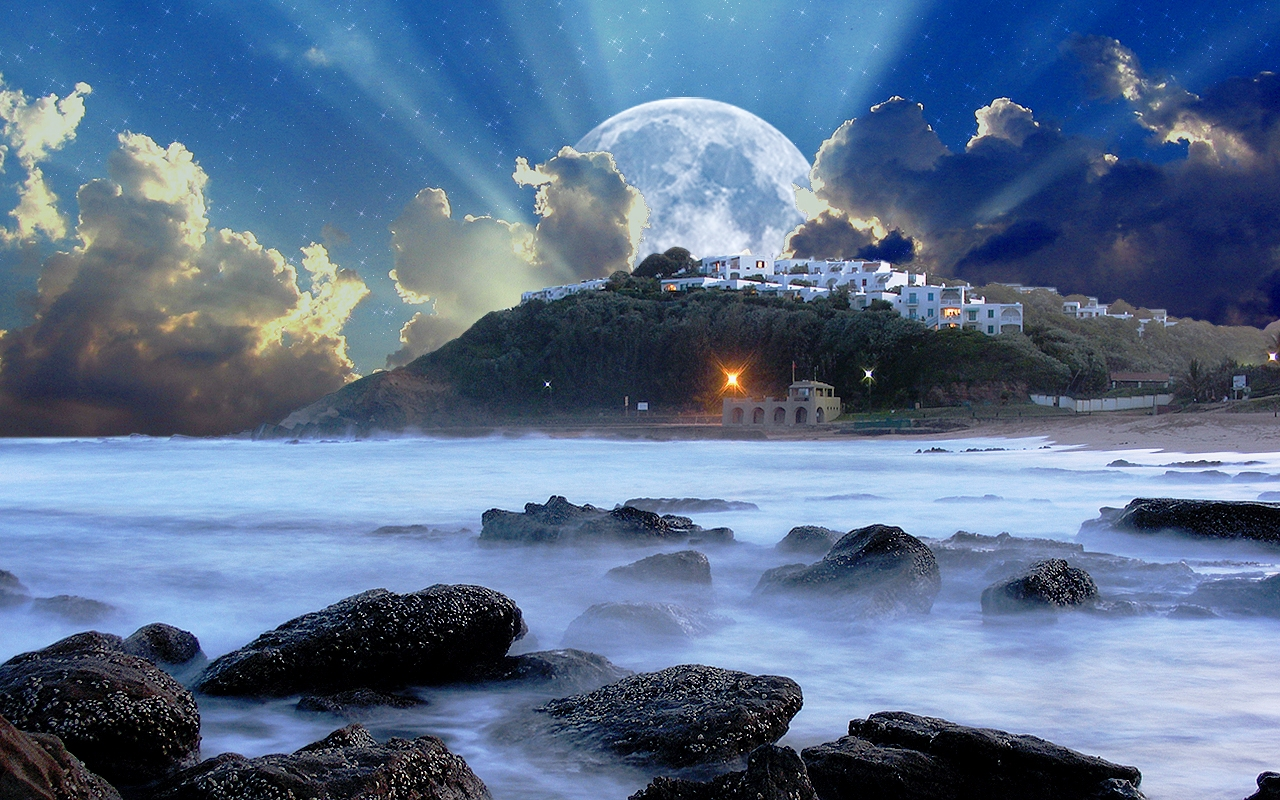Best 3d wallpapers in the world 47 wallpapers adorable for Best pic in the world