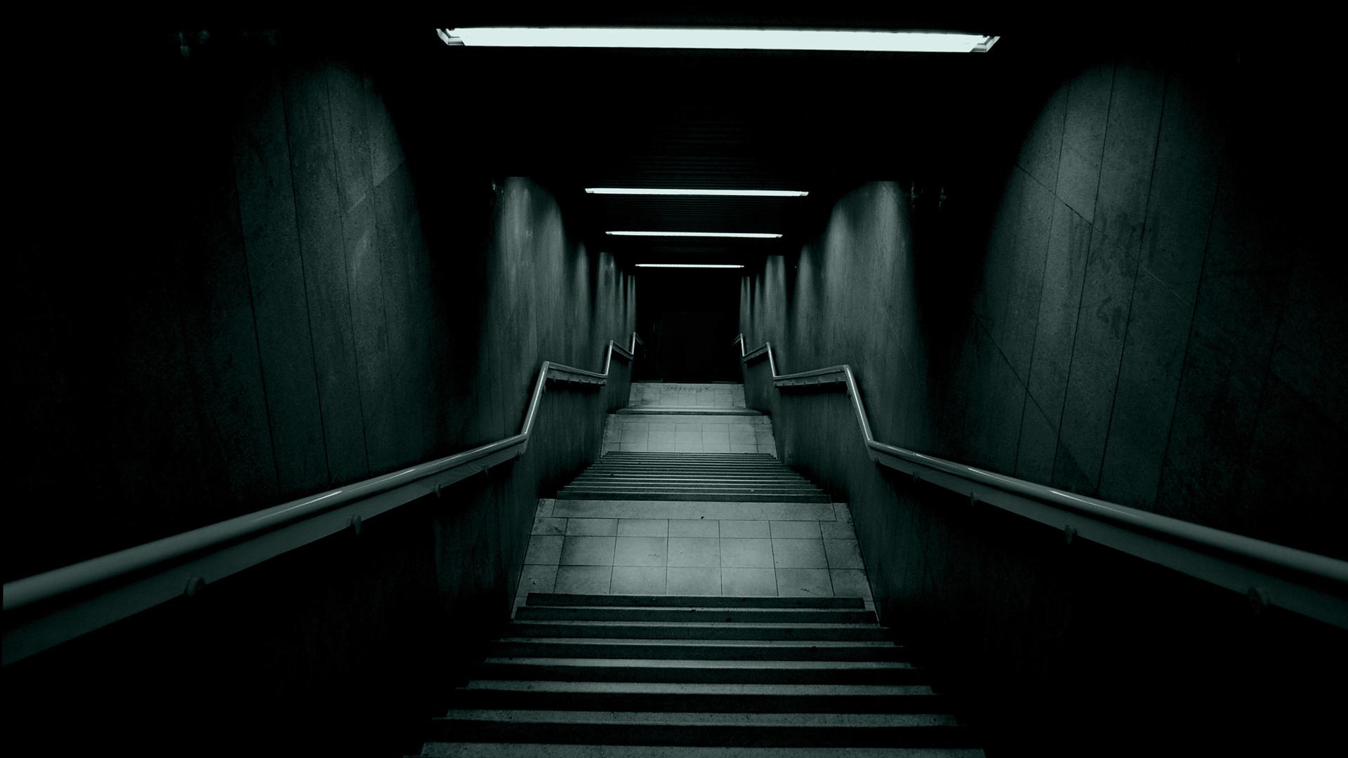 Hd wallpaper darkness - Best Dark Wallpapers Hd 42 Wallpapers