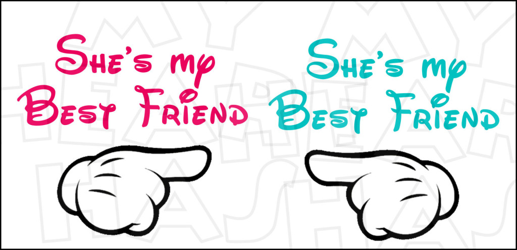 Best Friends Forever Images Stock Photos amp Vectors