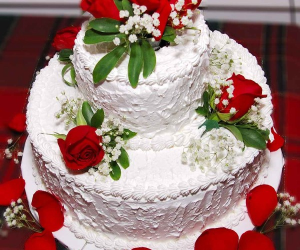 Download Cake Images Hd